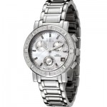 Invicta Women's 4718 II Collection Limited Edition