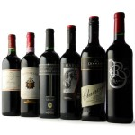 Quintessential Reds Wine Gift Collection