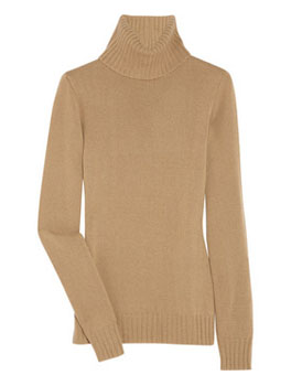 Ralph Lauren Collection | Cashmere turtleneck sweater | NET-A-PORTER.COM