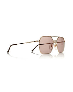 54aa959141d Christian Dior Aviator Sunglasses 2012