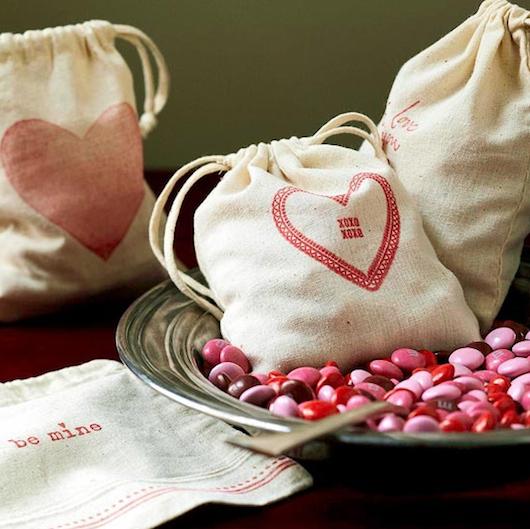 Valentines Day Ideas More Candies