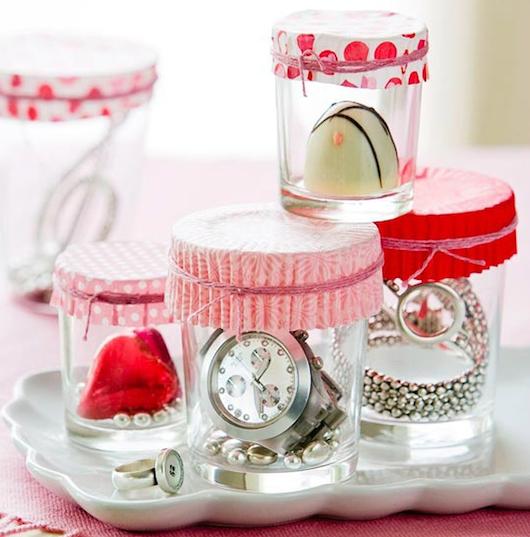 Valentines Day Ideas Accessories