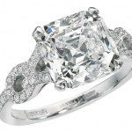engagement ring etiquette tips