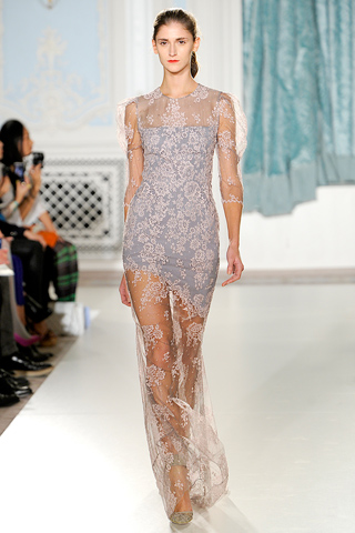 Erdem see through 2012 1