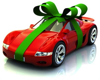 gift-car