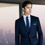 Hugo Boss Professional Attire