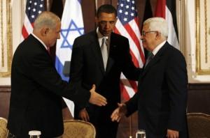 power of handshake