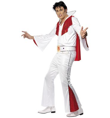 Elvis suit via truffleshuffle.co.uk