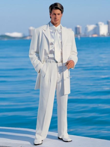 white man tuxedo via mensusa.com